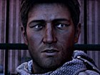 V�deo Uncharted 3: Drake's Deception: Trailer GamesCom