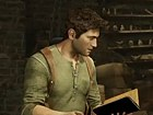 V�deo Uncharted 3: Drake's Deception: Anuncio TV (US)