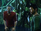Vdeo Uncharted 3: Drake&#39;s Deception: Gameplay: Historia Cooperativa