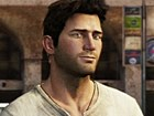 Vdeo Uncharted 3: Drake&#39;s Deception: Gameplay: La Hu&iacute;da