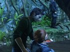 Vdeo Uncharted 3: Drake&#39;s Deception: Gameplay: Oleadas Cooperativas