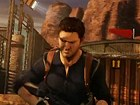 V�deo Uncharted 3: Drake's Deception: