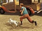 V�deo Las Aventuras de Tintín, Gameplay Trailer