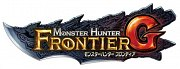 Car�tula oficial de Monster Hunter Frontier G PC