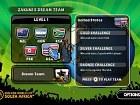 Imagen Wii 2010 FIFA World Cup
