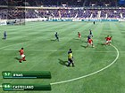 V�deo 2010 FIFA World Cup: Gameplay 2: El 10 de Inglaterra