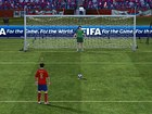V�deo 2010 FIFA World Cup Gameplay 4: Cambiando la Historia