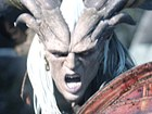 Vdeo Dragon Age II: Destiny Trailer - Director&#39;s Cut