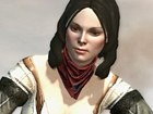 V�deo Dragon Age II, Gameplay: Kirkwall