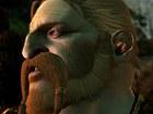 V�deo Dragon Age II, Gameplay: Pasado Oscuro