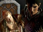 Vdeo Dragon Age II: Gameplay: Un nuevo Comienzo