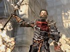 Vdeo Dragon Age II: Sequel Celebration