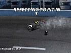 Imagen Xbox 360 Días de Trueno