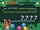 Animal Crossing Calculator