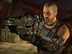 V�deo Red Faction: Armageddon: Debut Trailer