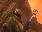 V�deo Red Faction: Armageddon: Gameplay: El Protector