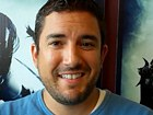 Vdeo Darksiders II: Community Q&amp;A with Jeremy Greiner