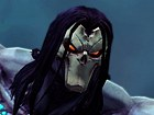 Vdeo Darksiders II: Conoce a Muerte
