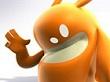 Nordic Games se hace con los derechos sobre la marca 'de Blob'