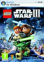 LEGO Star Wars III