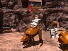 Imagen LEGO Star Wars III (Wii)