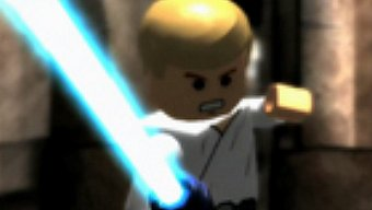 Video LEGO Star Wars III, Trailer oficial