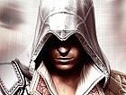 Assassin's Creed 2: Multijugador
