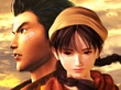 Sony es consciente del amor que existe por Shenmue entre la comunidad