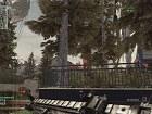 Imagen Modern Warfare 2: Pack Estímulo