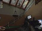 Imagen PC Modern Warfare 2: Pack Estímulo