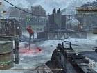 Modern Warfare 2 Pack Estímulo - Pantalla