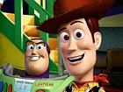 Toy Story 3: El Videojuego