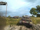 Foto World of Tanks
