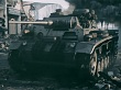 Welcome to War Stories (World of Tanks)