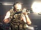 V�deo Army of Two - Capítulos de Engaño Trailer oficial