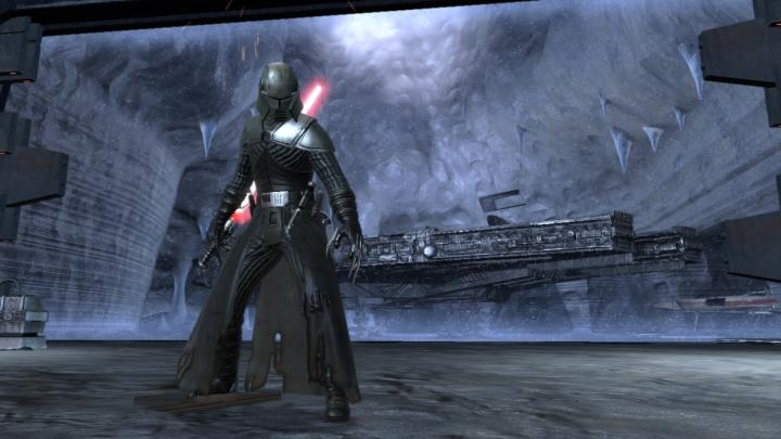 El Poder de la Fuerza Hoth - An�lisis