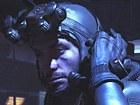 Modern Warfare 3 Entrevista Michael Condrey