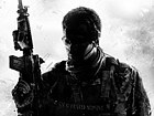 Logros del call of duty modern warfare 3
