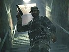 Vdeo Modern Warfare 3: Redemption - Single Player Trailer