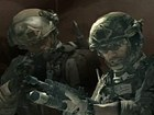 Vdeo Modern Warfare 3: Elite: Social Experience