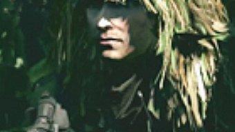 Video Sniper: Ghost Warrior, Head Shots