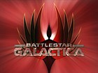 Battlestar Galactica Online