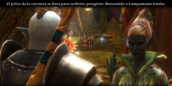 Kingdoms of Amalur Reckoning (Xbox 360)