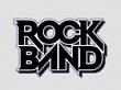Harmonix estrena temas de Tenacious D y Weezer para Rock Band