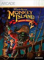 Monkey Island 2: Special Edition