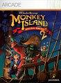 Monkey Island 2: Special Edition Xbox 360
