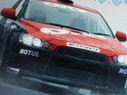 DiRT 3: Impresiones jugables