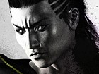Yakuza: Black Panther
