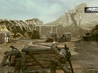 Foto Gears of War 3