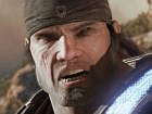 Vdeo Gears of War 3: War Pigs Trailer